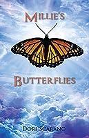 Millie's Butterflies: Based on a True Story
