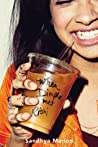 Book cover for When Dimple Met Rishi (Dimple and Rishi, #1)