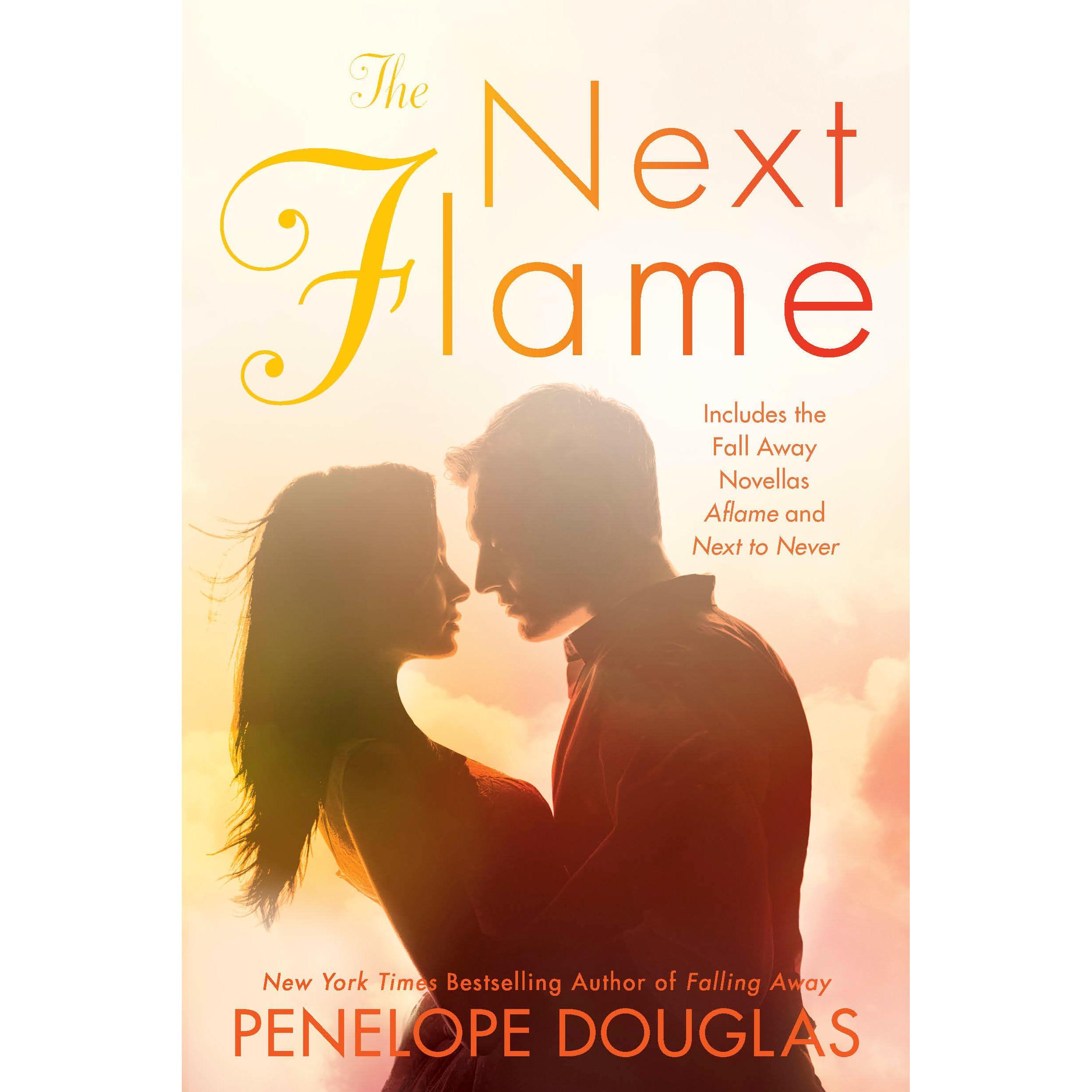 The next flame fall away 4 45 by penelope douglas fandeluxe PDF