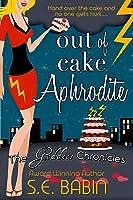 Out of Cake Aphrodite