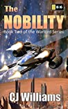 The Nobility (Warlord, #2)
