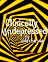 Clinically Un-Depressed