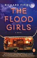 The Flood Girls: A Book Club Recommendation!