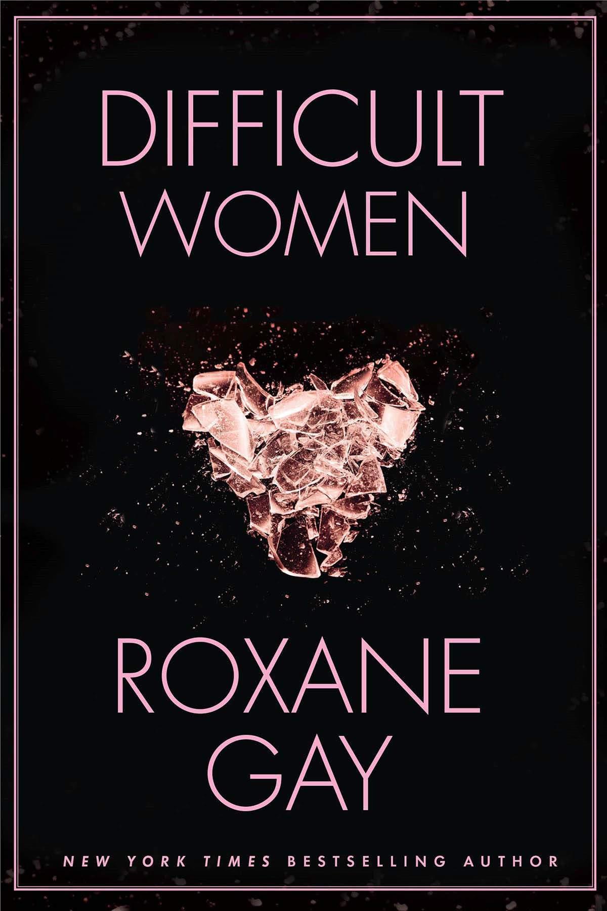 Book lesbian online readable