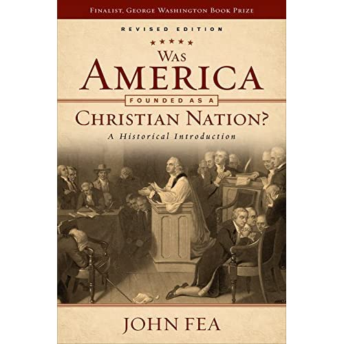 is america a christian nation America is not a christian nation while we would like to believe people are good and believe in a higher power, it just is not true people are stealing, lying, murdering and using drugs they lie about other people as well this is not what a true christian does a true christian would follow god's law.