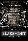 Blakemort (Psychic Surveys, #5)