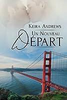 Un Nouveau Depart