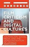 Film Criticism an...