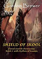 Shield of Skool