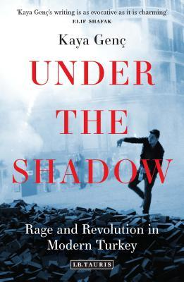 Under the Shadow - Rage and Revolution in Modern Turkey
