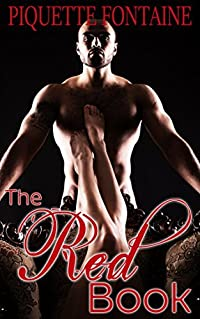 The Red Book - Part 1