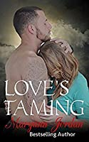 Love's Taming (The Love's #1)
