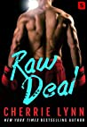Raw Deal (Larson Brothers, #1)