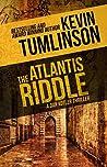 The Atlantis Riddle (Dan Kotler #2)