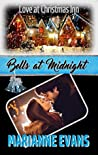 Bells at Midnight (Love at Christmas Inn Book 2)