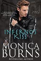 Inferno's Kiss: The Sicari Brotherhood