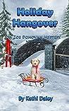 Holiday Hangover (Zoe Donovan Mystery #23)