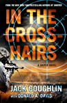 In the Crosshairs (Kyle Swanson Sniper, #10)