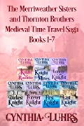 first knight thornton brothers time travel a thornton brothers time travel romance book 3 english edition