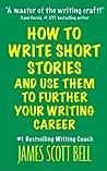 How to Write Shor...