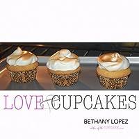 Love & Cupcakes (Romance Reader's Cookbook #2)