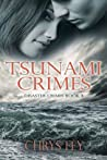 Tsunami Crimes (Disaster Crimes #2)
