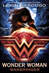 Wonder Woman: War...