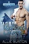 The Romance Dance (Castle Ridge, #1)