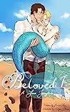 Beloved (Beloved, #1)