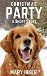 Christmas Party (Avery Barks Dog Mysteries)