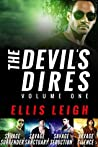 The Devil's Dires: Dire Wolves Missions 1-4