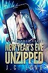 New Year's Eve Unzipped