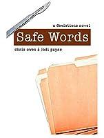 Safe Words (Deviations #5)