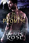 The Alpha's Promise (The Alpha Doms, #2)