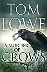 A Murder of Crows (Sean O'Brien, #8)