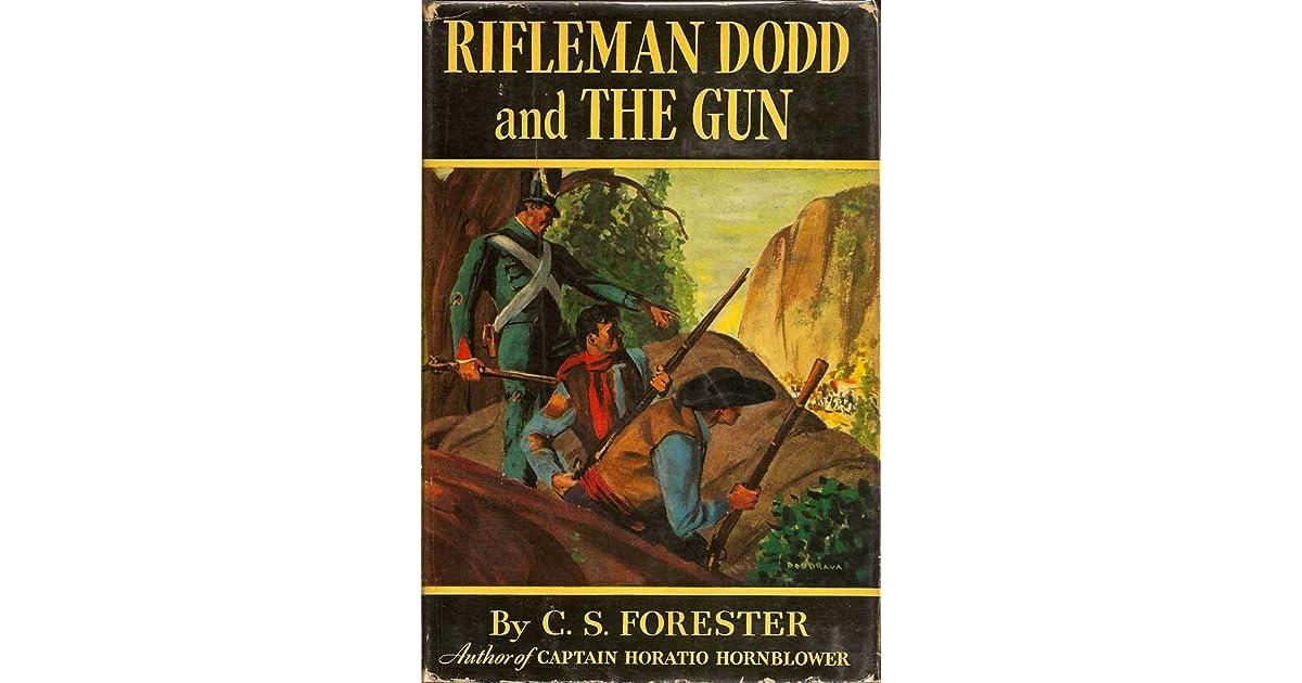 rifleman dodd download