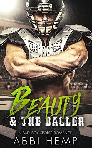Beauty & the Baller