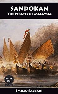 Sandokan: The Pirates of Malaysia
