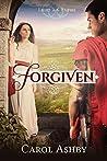 Forgiven (Light in the Empire, #1)