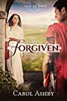 Forgiven (Light in the Empire, #1)