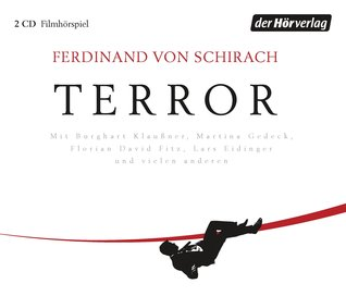 Terror – Filmhörspiel