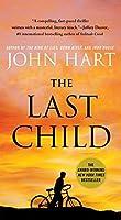 The Last Child