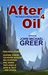 After Oil 4: The ...