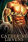 Daniel (Council Enforcers, #1)