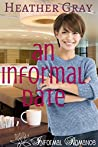 An Informal Date (Informal Romance #4)