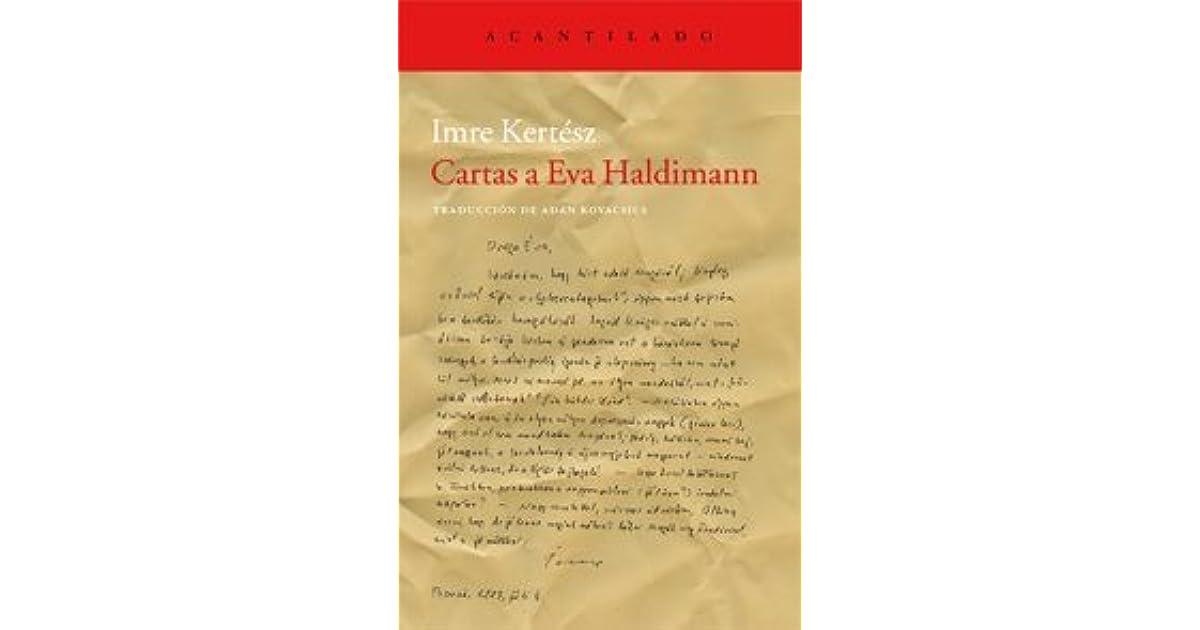 More Books by Imre Kertész
