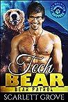 Tech Bear (Bear Patrol, #4)