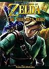 The Legend Of Zelda: The Tale of a Hero: (Unofficial Book) (The Legend Of Zelda Adventures)