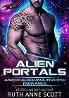 Alien Portals