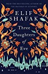 Three Daughters o...